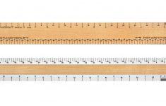 1210Aj Architechtural Scale