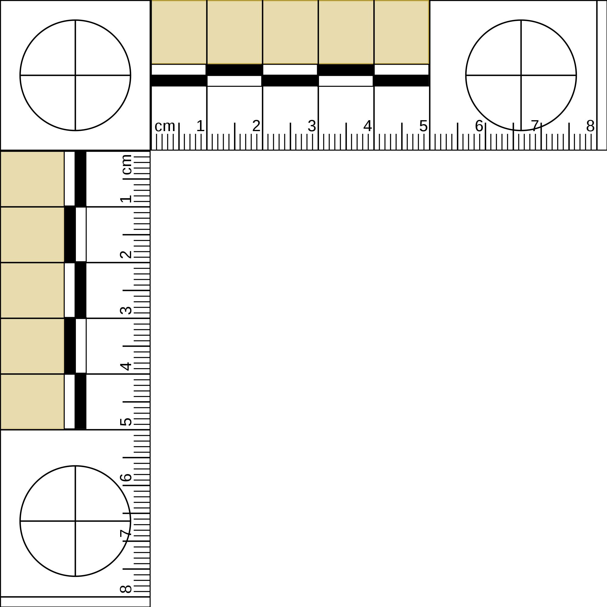 30 Ruler Clipart Printable Free Clip Art Stock Illustrations