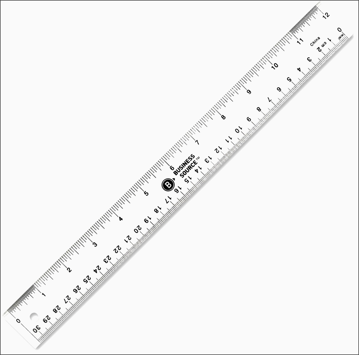 69 Free Printable Rulers | Kittybabylove