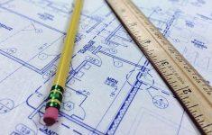 The Ruler Blueprint Printable Tools
