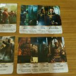 All Things Gwent Thread | Forums   Cd Projekt Red