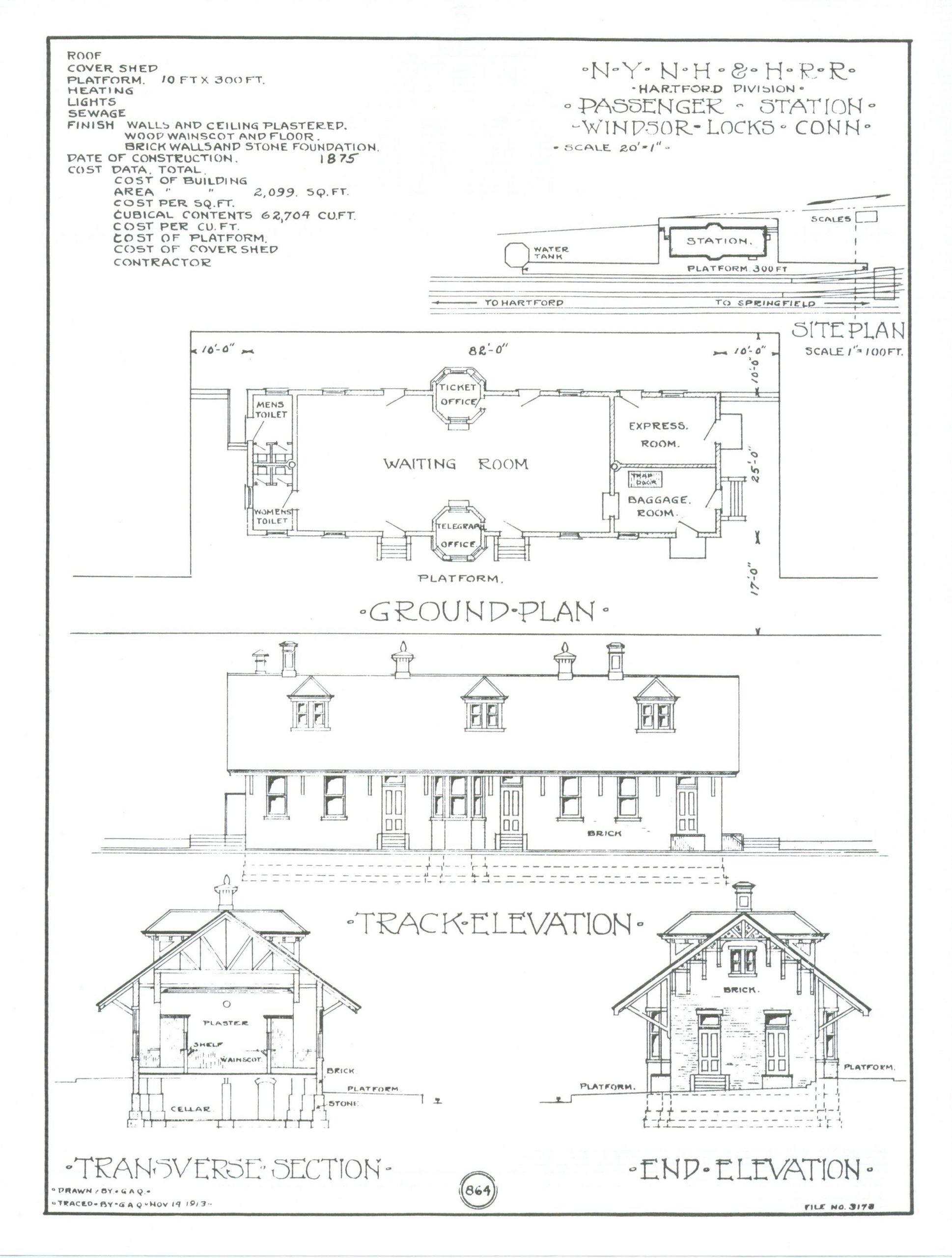 Blueprint Scale Drawing Worksheet | Printable Worksheets And