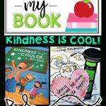 Books Teachers Love: September 2016   The Teacher Talk