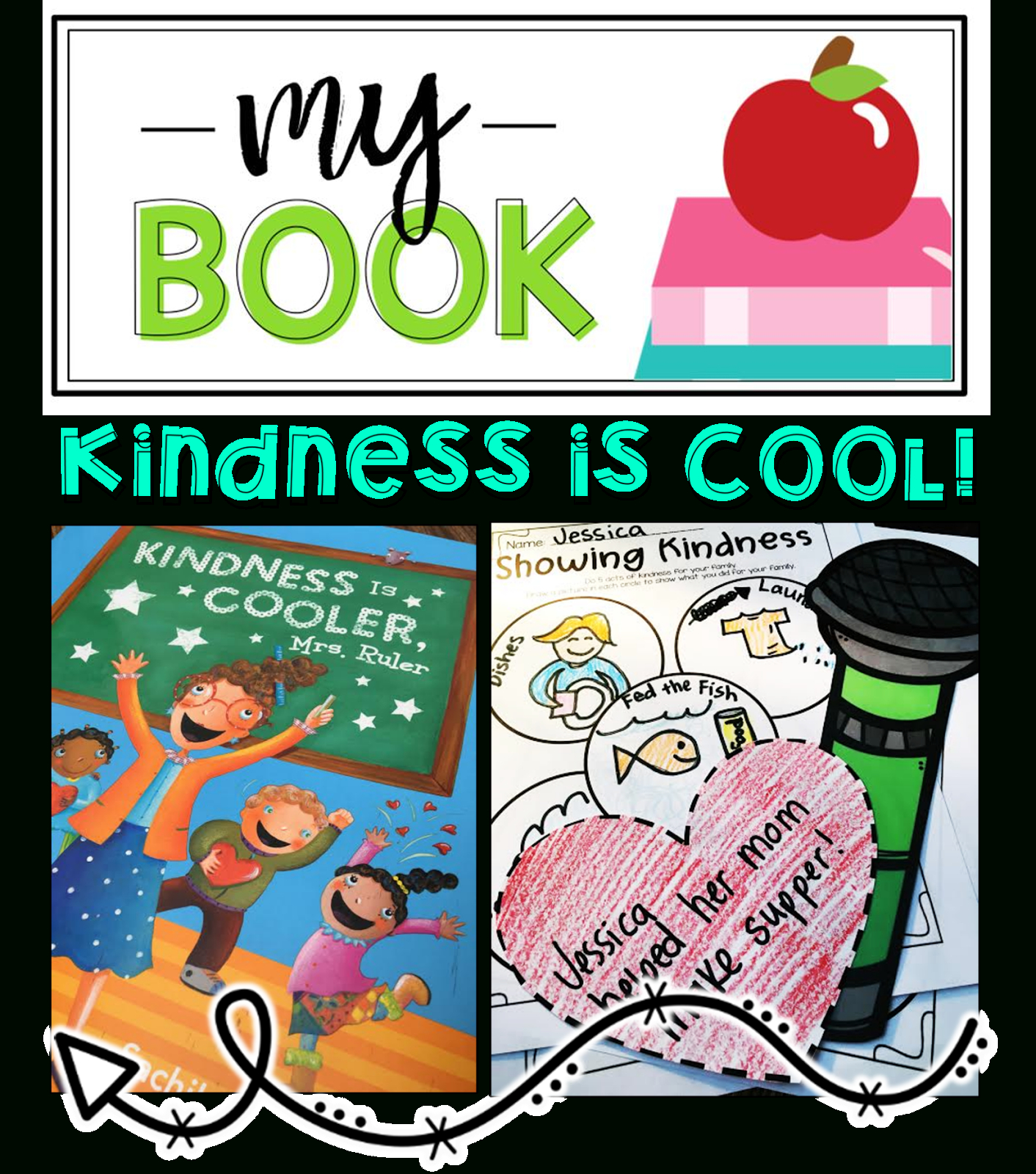 Books Teachers Love: September 2016 - The Teacher Talk