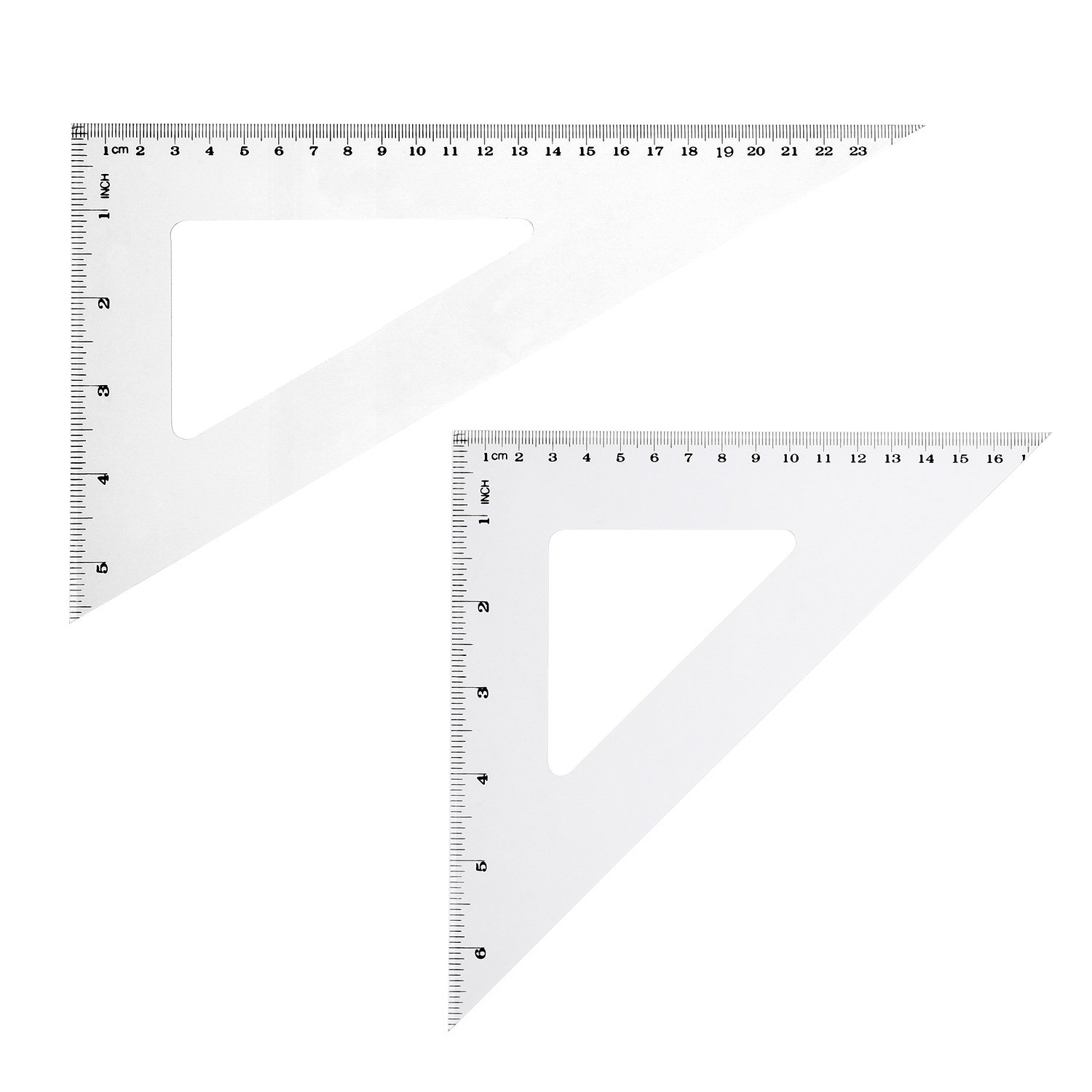 Cheap 30 Degree Ruler, Find 30 Degree Ruler Deals On Line At