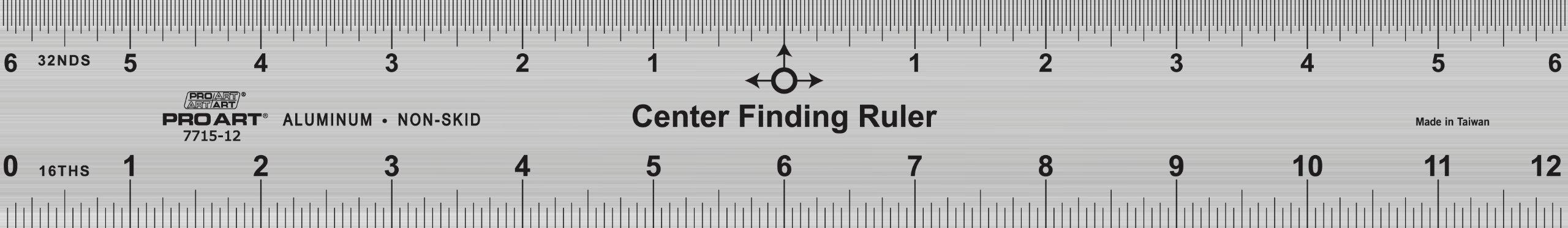 Cheap Center Finding Ruler, Find Center Finding Ruler Deals