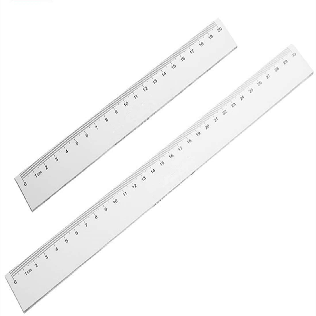 Cheap Printable Scale Ruler Inches, Find Printable Scale