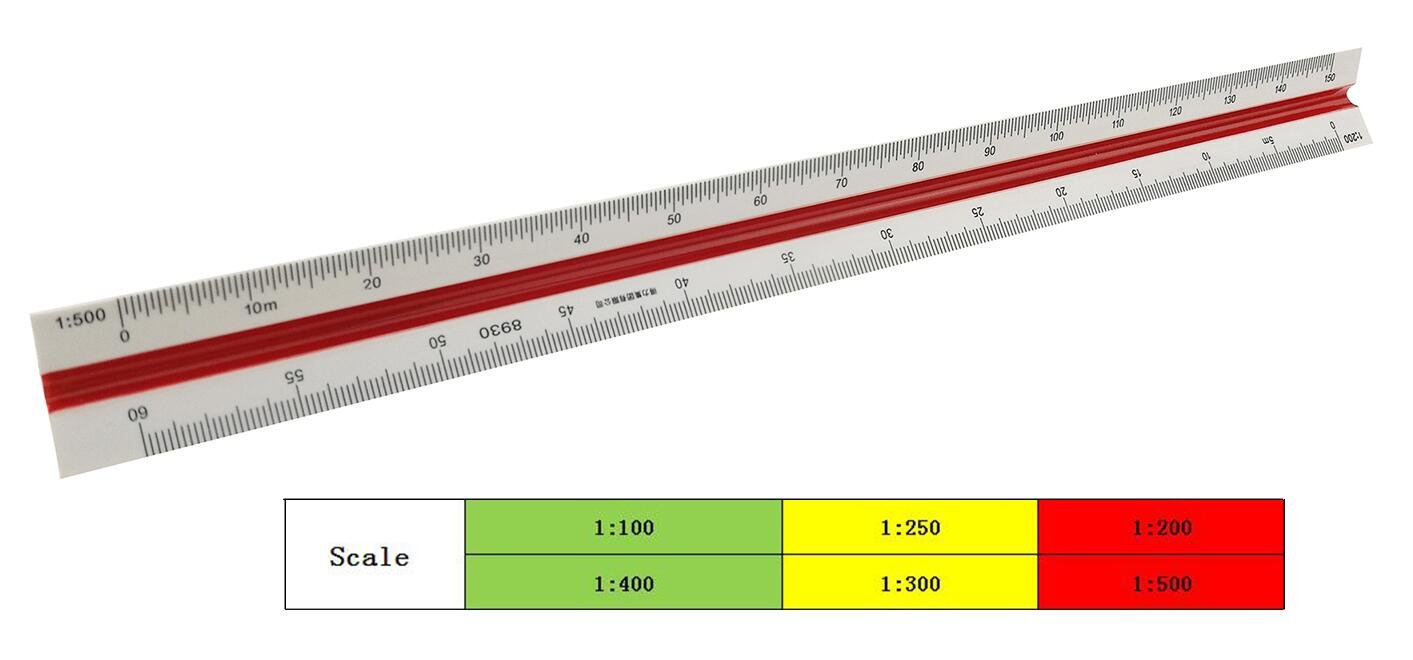 Cheap Printable Scale Ruler Metric, Find Printable Scale