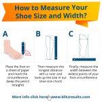 Check Shoe Size Chart   Posad.parkersydnorhistoric