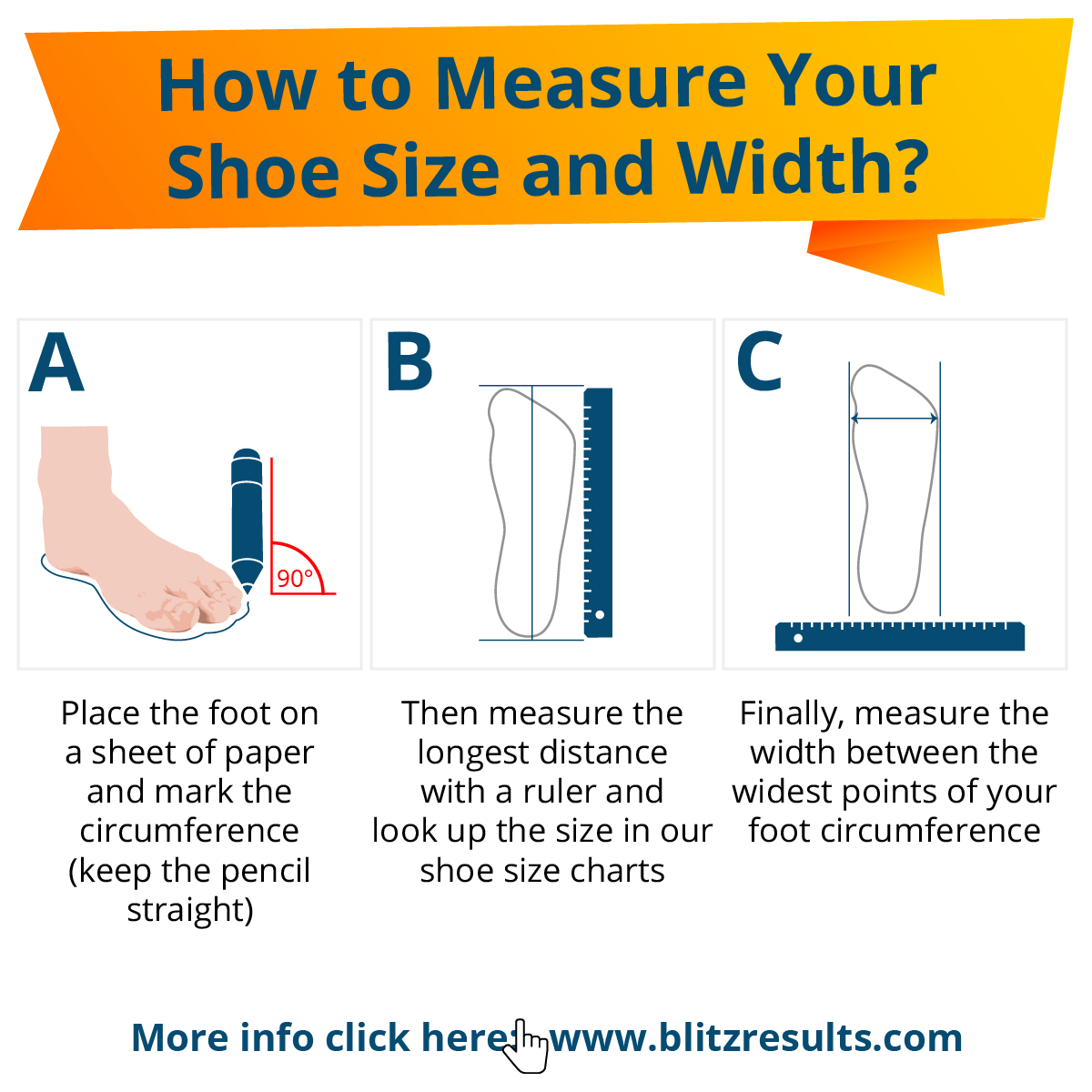Check Shoe Size Chart - Posad.parkersydnorhistoric