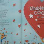 Children's Books Read Aloud: Kindness Is Cooler, Mrs Ruler