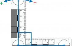 Abfo Ruler Printable