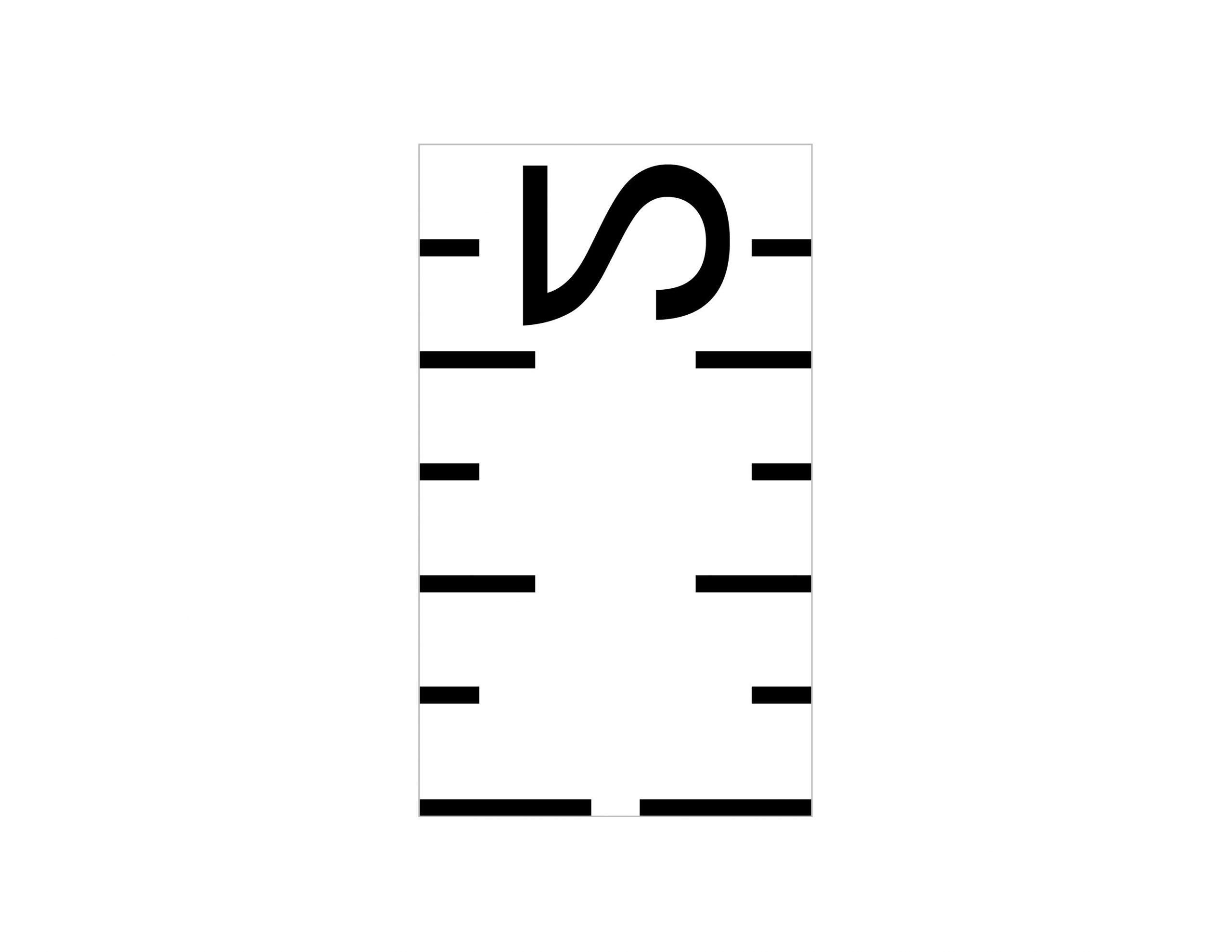 Easy Diy Ruler Growth Chart | Growth Chart Ruler, Growth