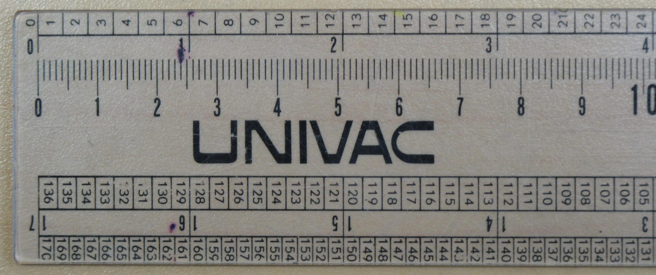 File:ruler 4Scales Details - Wikimedia Commons