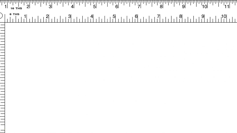Free Calendar Printable Template -