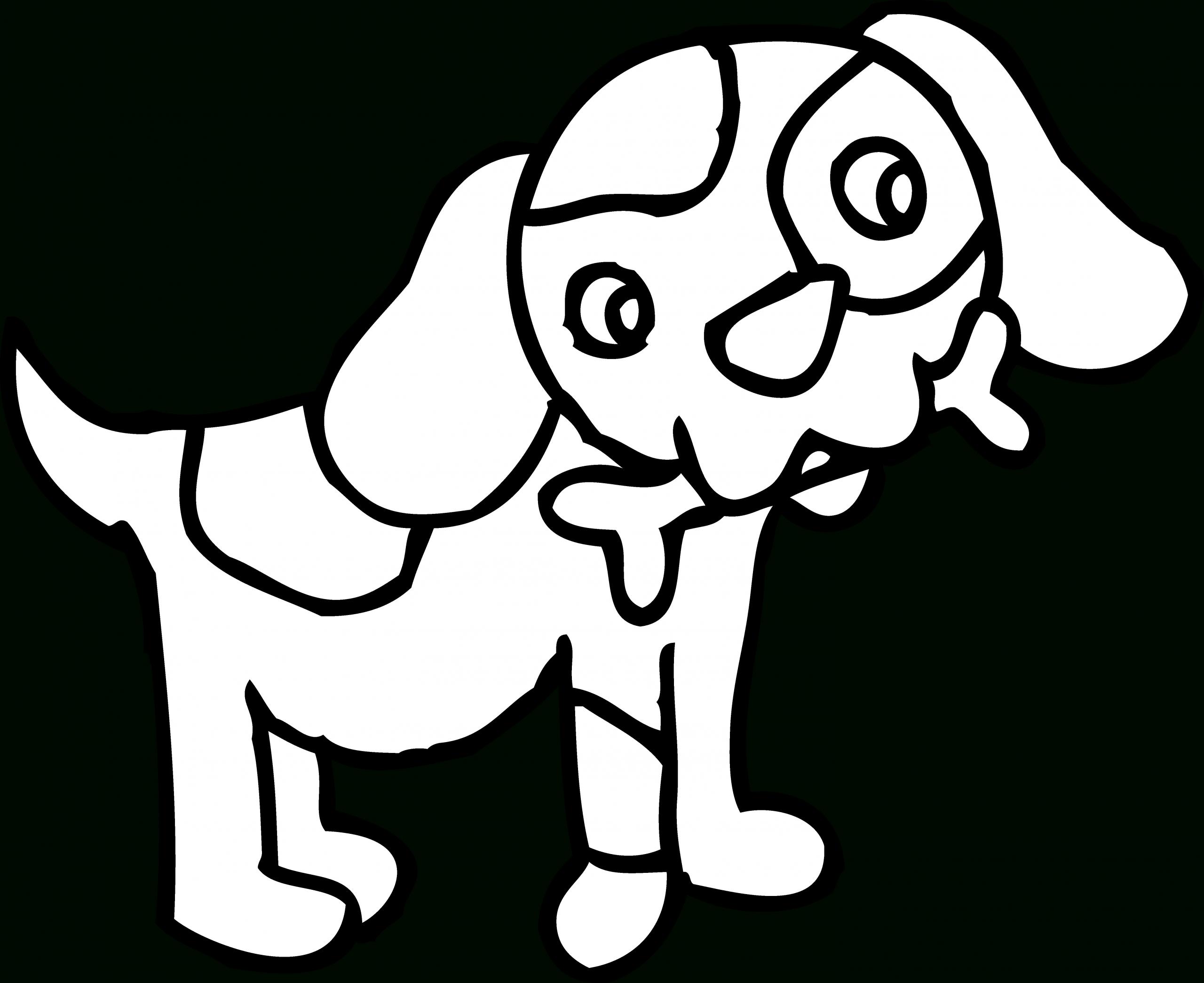 Free Cute Dog Clipart, Download Free Clip Art, Free Clip Art