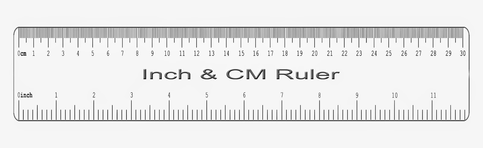 Free Metric Ruler Cliparts, Download Free Clip Art, Free