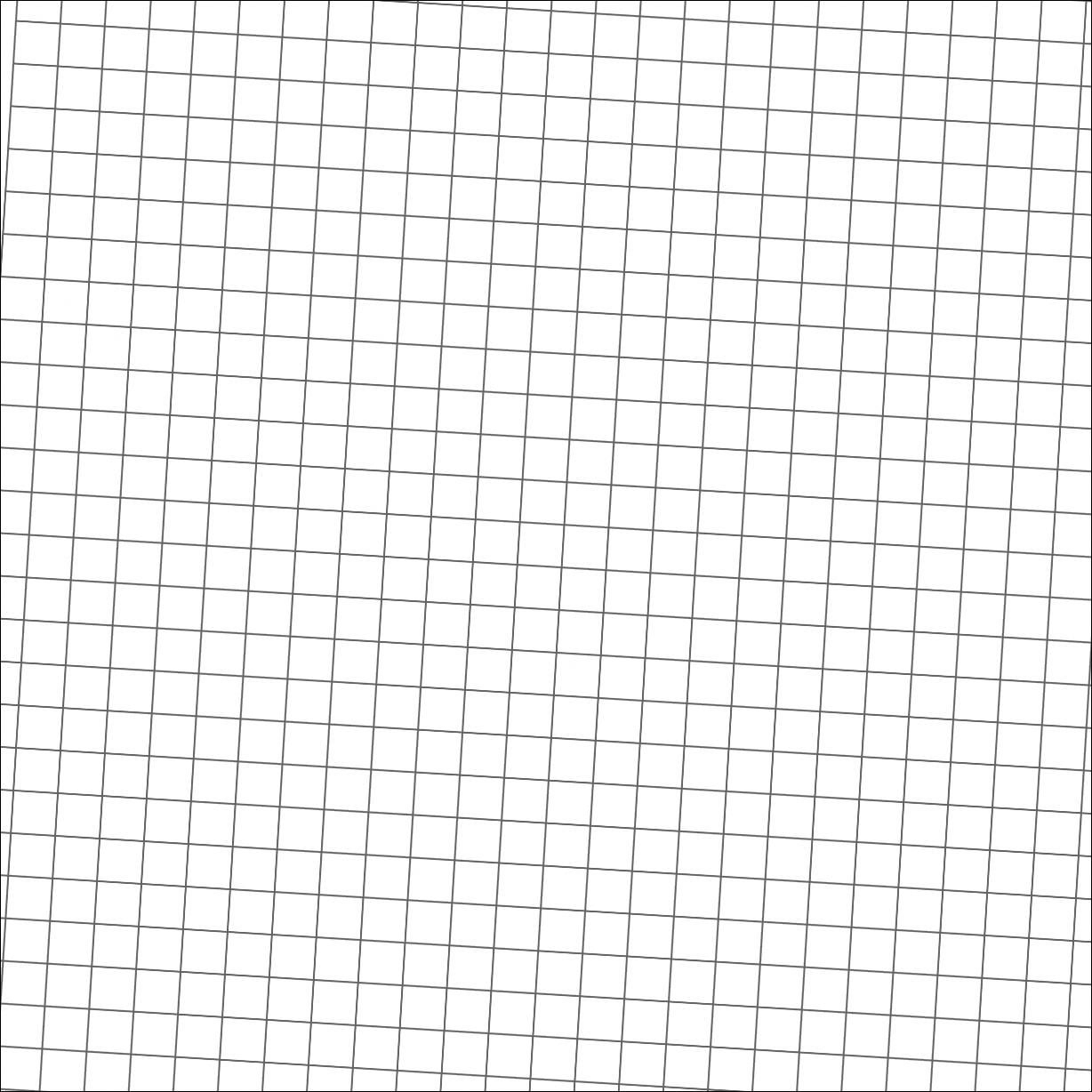 Free Printable Graph Paper! Blank Standard And Metric Graph