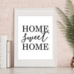 Free Printable Wall Art   Download Free Wall Art For Your