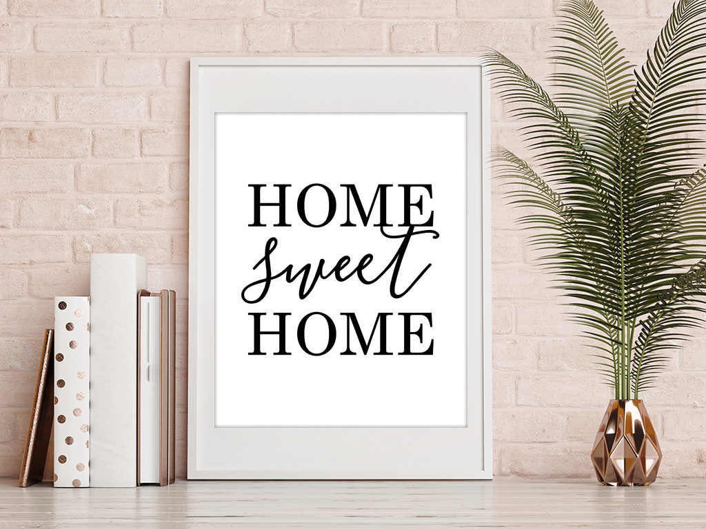 Free Printable Wall Art - Download Free Wall Art For Your