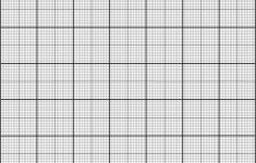 Cross Stitch Ruler Printable