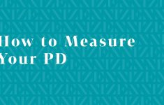 Printable Pd Ruler Pdf