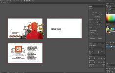 Printable Ruler Layer Adobe Illustrator