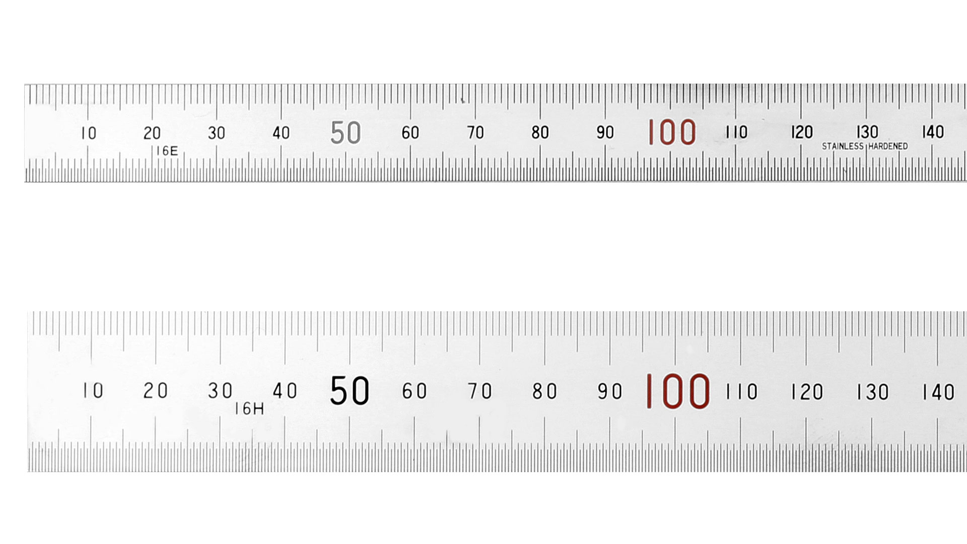 How To's Wiki 88: How To Read A Ruler In Millimeters