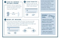 Printable Pd Ruler For Eyes