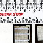 Pin On Measurment, Measure, Measuring, Rulers, Educational
