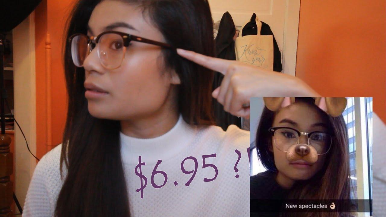 Prescription Glasses For Cheap! | Zenni Opticalwesochic