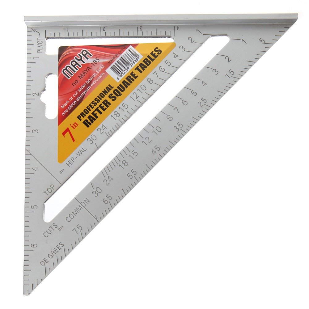 Protractor Actual Size | Free Download On Clipartmag