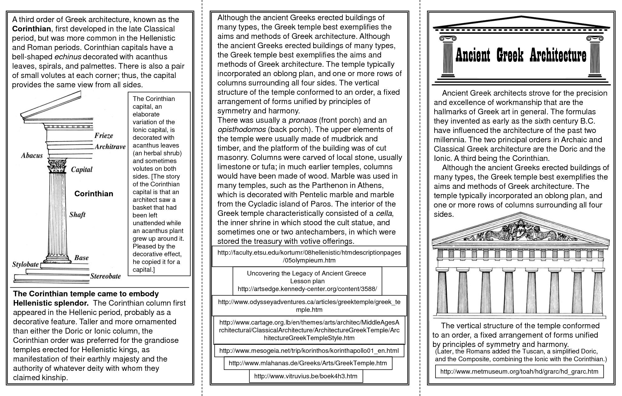 Reading A Metric Ruler Practice Worksheet | Printable