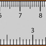 Real Size Ruler   Bakara.luckincsolutions