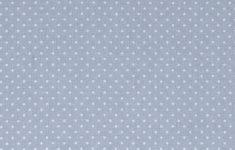 Printable Fabric Ruler