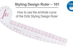 Printable Instructions For Reading A Ruler
