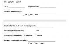 Printable Mm Ruler For Ppd
